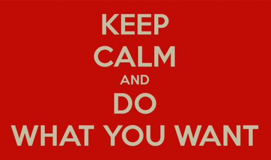 keep-calm-choose-career