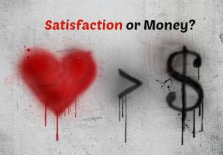 blogpost-money-vs-career