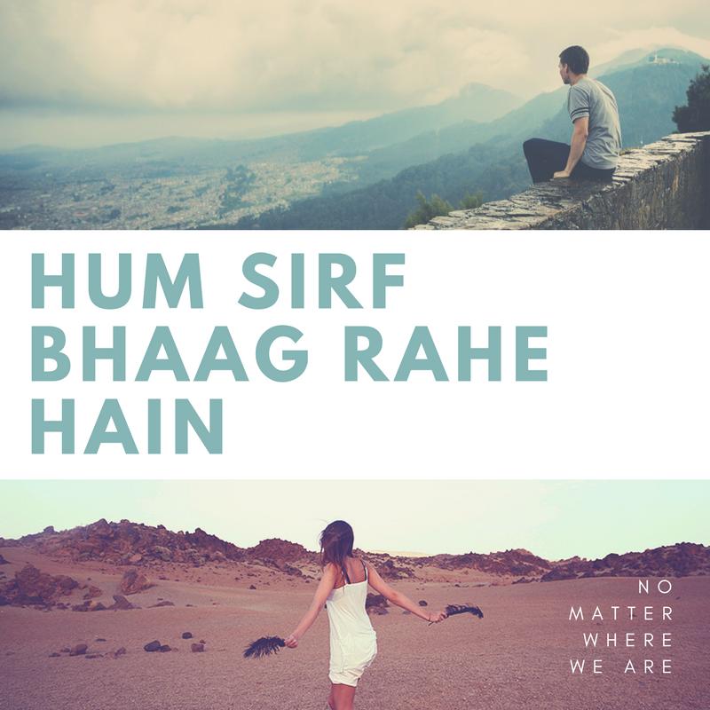 inspirational-hindi-poem