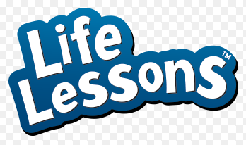 important-lesson-of-life