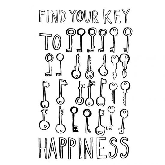 key-to-happiness-dealing-with-people