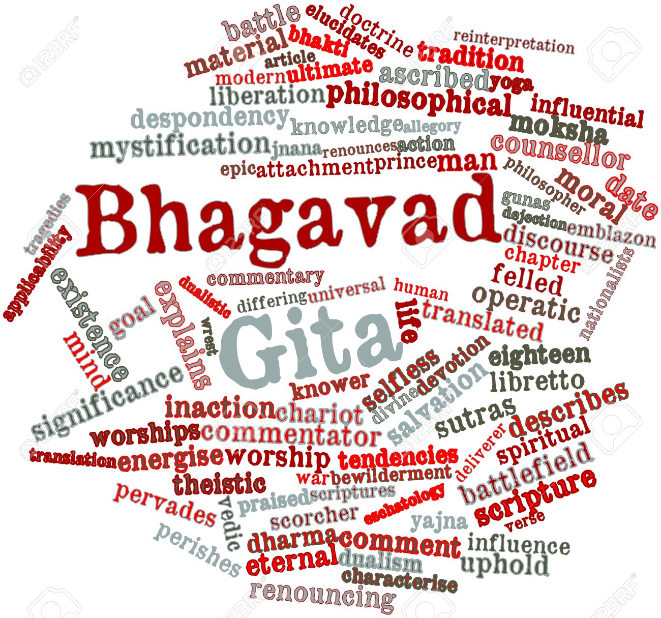life-lessons-from-bhagawad-gita