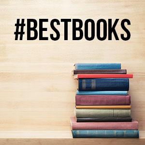 list-of-fantastic-books