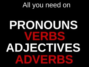 pronounds-adjectives-adverbs-verbs-300x225