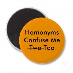 homonyms1-300x300