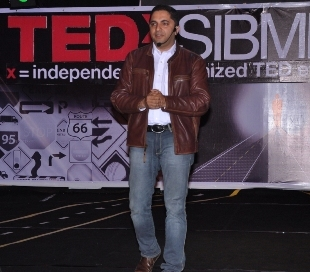 motivational-tedx-video-akash-gautam