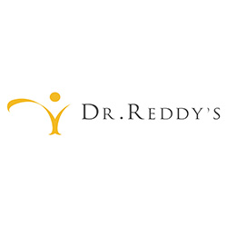 dr-redy-250