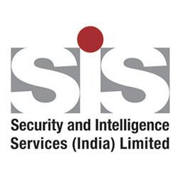 sis-india-ltd
