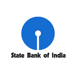 state-bank-of-india