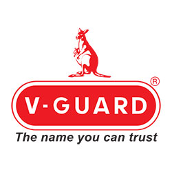 v-guard-industries