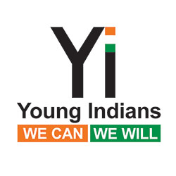 young-indians