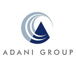 adani-group