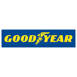 good-year-logo