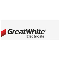 great-white