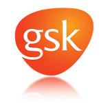 Rahul Kandhal, Change, Communication & Learning Lead (International Markets), Singapore, GSKCH