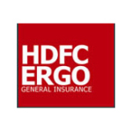 Bindi Thakkar, AVP – Marketing,  HDFC ERGO General Insurance