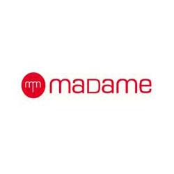 madame-logo