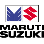 Manoj Agrawal, Vice President, Maruti Suzuki India Ltd
