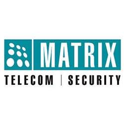 matrix-comsec