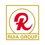 Mr P.K. Ruia, Chairman, Ruia Group