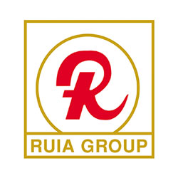 ruia-group
