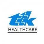 G Sreenivaasan, President – Consumer Products Division, TTK Healthcare Limited