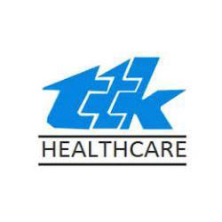 ttk-healthcare