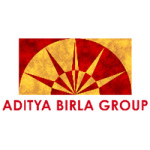 Aditya Birla Mgmt Corporation Pvt Ltd. (Corporate- HR)