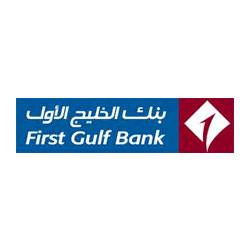 First-Gulf-Bank