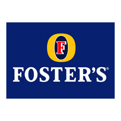 Fosters_284