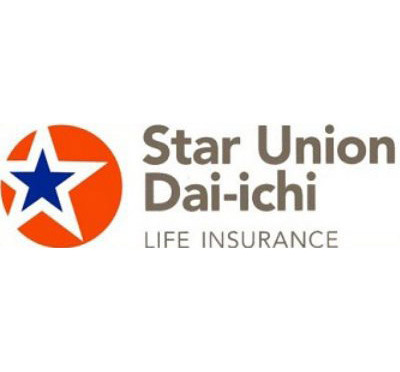 Star-union-dai-ichi-life-in