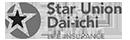star-union