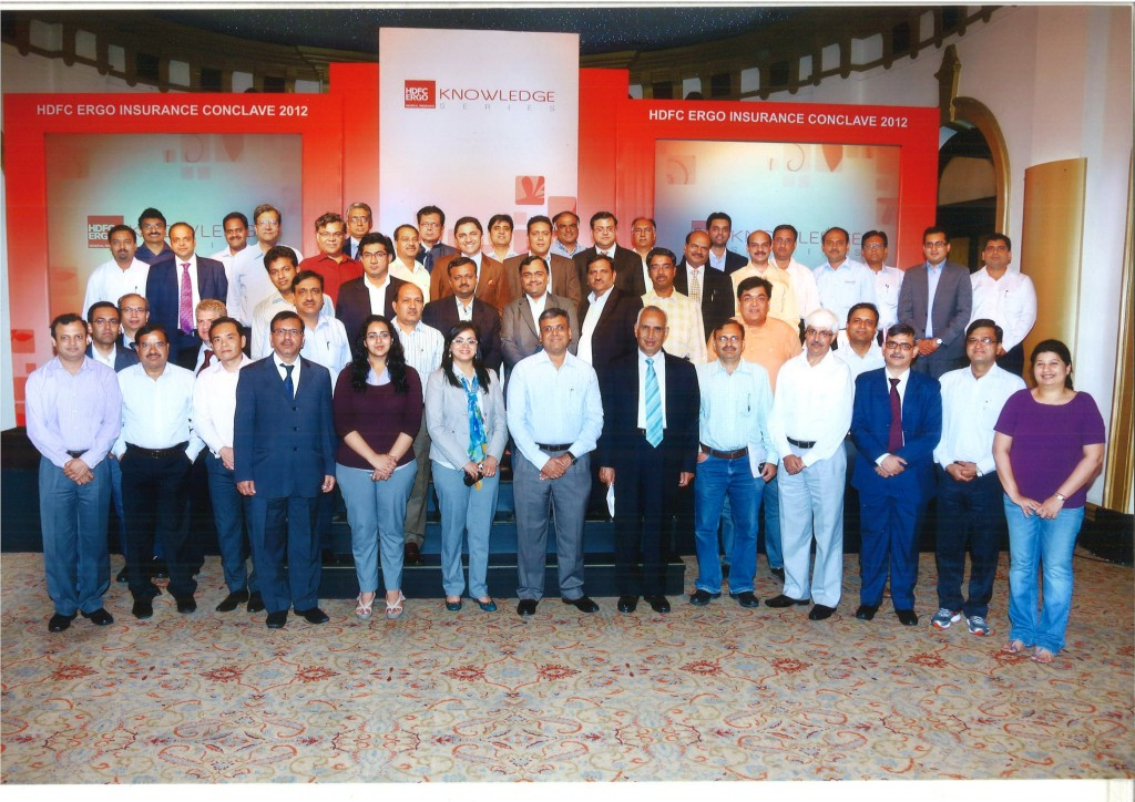 Leadership Talk to the Top CEOs & CFOs of Asian Countries