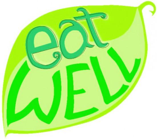 good eating habits