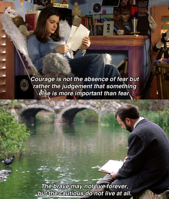 courage-inspiring-hollywood-dialogues