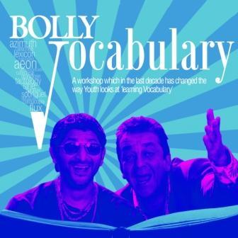 Bollycabulary_VPL2020