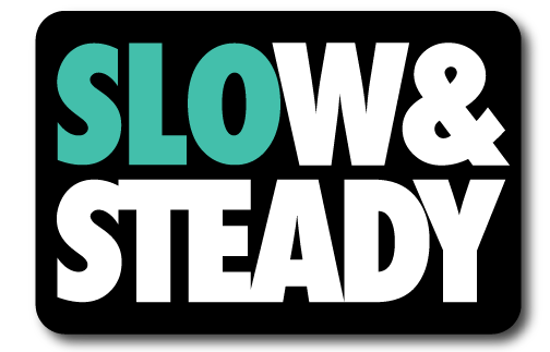 slow-steady-patience-kabir-doha
