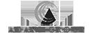 adani_logo