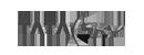 tatasky_logo