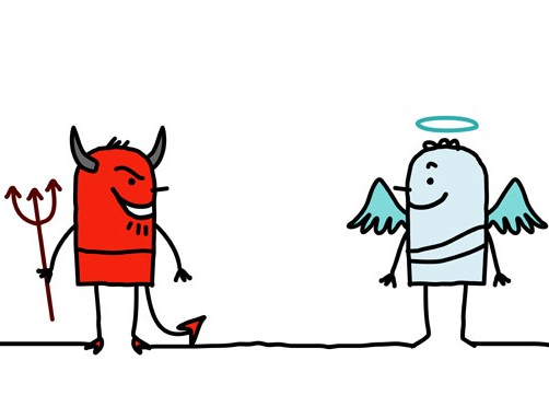 inner-voice_good-vs-bad-vs-evil