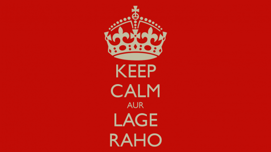 keep-calm-aur-lage-raho-1