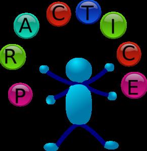 practice-speaking