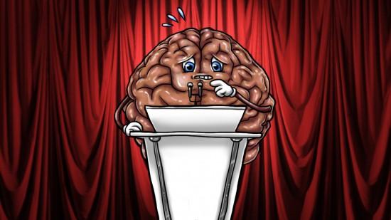 blog post on becoming a better speaker