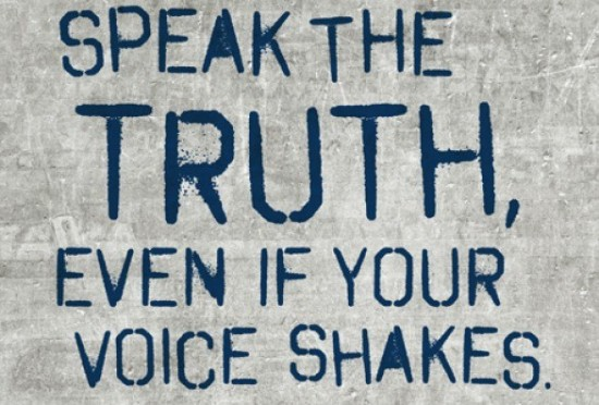 speaking-truth-IQ-motivation