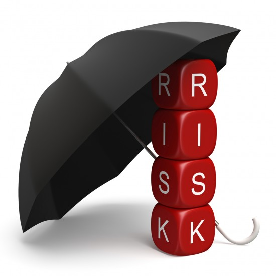 risk in relationships blog