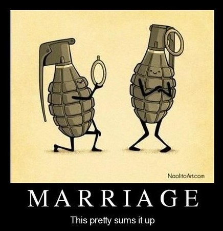 blogpost on marriages
