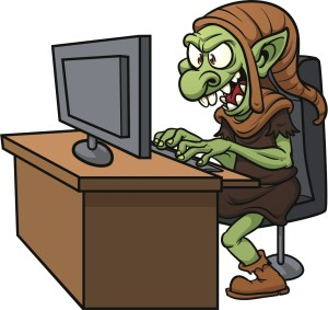 stop stalking your ex online blog