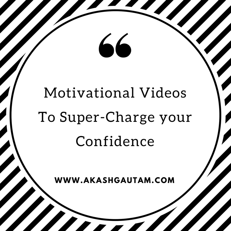 highly motivational videos