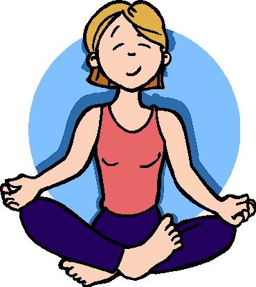 meditation-my-20-year-old-self