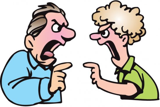 story-anger-management